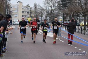 cap-course-des-coteaux2019-12a- ENTRE AMIS - ARRIVEES D'UN GROUPE - DSC_7862