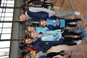 cap-course-des-coteaux2019-12v. FAMILLE HUMBERTJEAN - DSC_5489