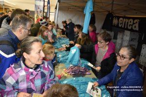 cap-course-des-coteaux2019-13- REMISE DES T-SHIRTS ET MEDAILLES AUX ENFANTS - DSC_4941