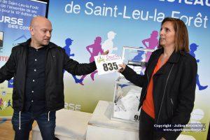 cap-course-des-coteaux2019-15b. TOMBOLAS - DSC_8828