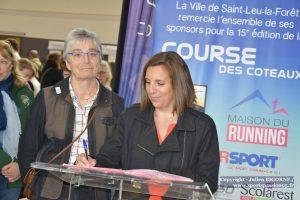 cap-course-des-coteaux-2019-16b- SIGNATURE DE LA CONVENTION AVEC LE CDOS - DSC_8141
