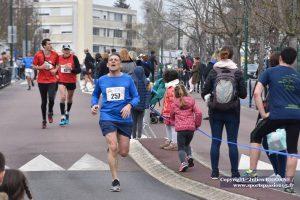 cap-course-des-coteaux2019-17- DEPASSEMENT DE SOI - DSC_8067