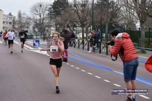 cap-course-des-coteaux2019-19b- INSOLITE - AU TELEPHONE - DSC_7821