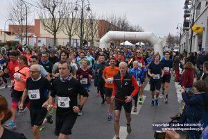 cap-course-des-coteaux-2019-2- DEPART DU 10 KM - DSC_6196