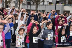 cap-course-des-coteaux-2019-4b- ECHAUFFEMENTS COLLECTIFS - DSC_4440