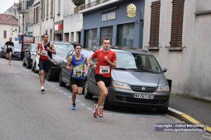 cap-course-des-coteaux2019-5- AXEL HAMON BAT LE RECORD DU 5 KM - DSC_6250