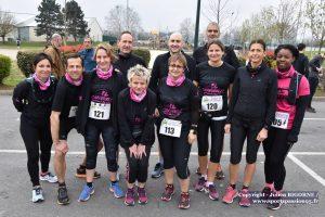 cap-course-des-coteaux2019-5. GROUPE DES ROADRUNNERS 95 - DSC_5821
