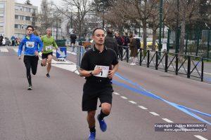 cap-course-des-coteaux2019-6a- ARRIVEE DE SEBASTIEN MEURANT - DSC_7597
