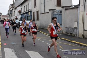 cap-course-des-coteaux-2019-6b- PELOTON AVEC SEBASTIEN MEURANT - DSC_6457