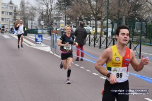 cap-course-des-coteaux-2019-7- RECORD DE VICTOIRES POUR MARIE-LINE HAMON - DSC_7447