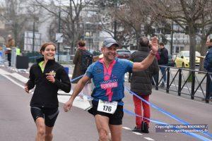 cap-course-des-coteaux2019-9a- SPONSORS - MAISON DU RUNNING - DSC_7708