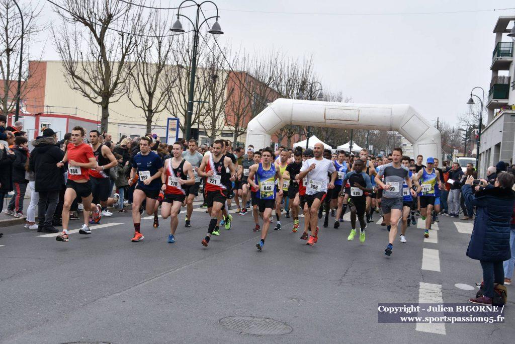 CAP-course-des-coteaux-2019-depart-10km-DSC_6170