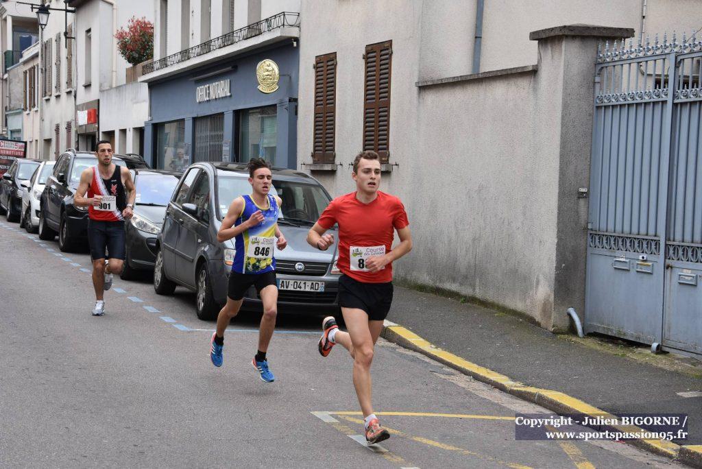 cap-course-des-coteaux-2019-5km-DSC_6253