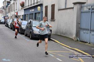 cap-course-des-coteaux-2019-charpentier-10km-DSC_6264