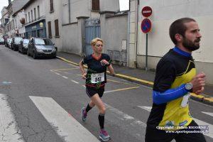 cap-course-des-coteaux-2019-10kmF-DSC_6340