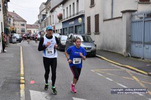 cap-course-des-coteaux-2019-lm-fernandes-DSC_6427