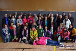 cap-course-des-coteaux-2019-1. ORGANISATEURS-DSC_8880